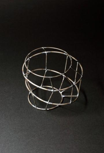 Untitled Bracelet